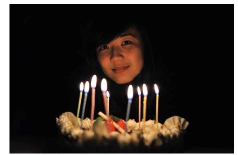 How Happy quotes birthday can Save You Time, Stress, and Money.