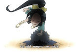 Nobunaga no Shinobi Anegawa Ishiyama hen episode 26 Subtitle indonesia-TamaT