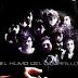 LOS BONYS - EL HUMO DEL CIGARRILLO ( RESUBIDO )