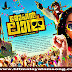 Va Va Vo – Mohanlal Movie Song Lyrics 2018