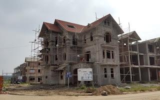 Đơn giá xây dựng nhà cấp 4 biên hòa