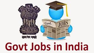 Hindustan Aeronautics Limited (HAL) Recruitment 2017 - Apply online for Staff Nurse, Lab Technician & Various post