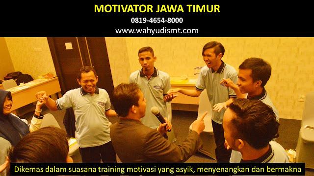 Motivator Surabaya terbaik, Motivator Di SURABAYA, Jasa Motivator SURABAYA, Pembicara Motivator SURABAYA, Training Motivator SURABAYA, Motivator Terkenal SURABAYA, Motivator SURABAYA, Sekolah Motivator Di SURABAYA, Daftar Motivator Di SURABAYA, Nama Motivator Di SURABAYA, Seminar Motivasi SURABAYA.