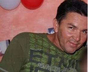 Homem morre vítima de um murro em município da região seridó