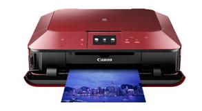 Canon PIXMA MG7170 Driver Download