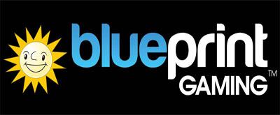 Slot Blueprint Gaming