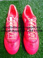 http://kasutbolacun.blogspot.my/2016/12/adidas-f50-adizero-fg.html