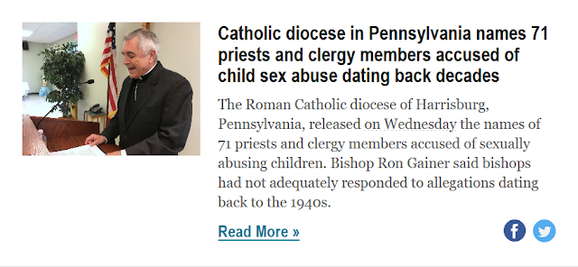 https://www.businessinsider.com/catholic-diocese-in-pennsylvania-names-priests-accused-of-sex-abuse-2018-8?nr_email_referer=1&utm_source=Sailthru&utm_medium=email&utm_content=BISelect&pt=385758&ct=Sailthru_BI_Newsletters&mt=8&utm_campaign=BI%20Select%20%28Mon-Fri%29%202018-08-02&utm_term=Business%20Insider%20Select