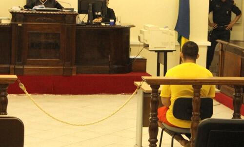 Réus de crimes de grande repercussão em Rondônia vão a júri popular no segundo semestre