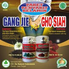 Jual Obat Kencing Nanah Gonore AMPUH !!!!!