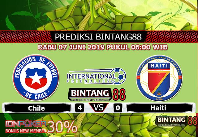 https://prediksibintang88.blogspot.com/2019/06/prediksi-chile-vs-haiti-6-juni-2019.html
