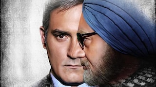 Why congress is demanding ban on the movie- The Accidental Prime Minister.