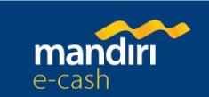 Kenali Modus Penipuan Menggunakan E-Cash