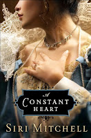 The Constant Heart - click to view it on Amazon.com