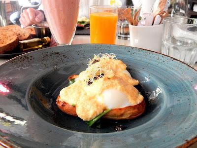 los-mejores-huevos-benedictinos-madrid