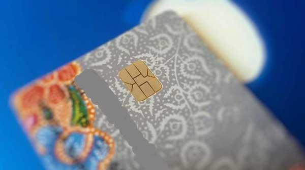 Buka Rekening BNI Online Kartu Debit Ambil di Cabang Berbeda