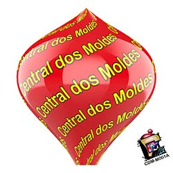 CDM-M001A-29032007 - Thumbnail
