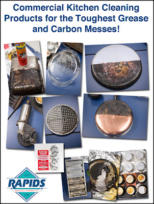 carbon off at rapidswholesale.com