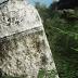 Ретекстур надгробных плит для TES IV: Oblivion от TES-Diesel