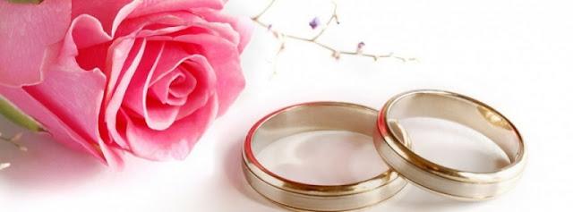 Evlilik Yıldönümü Mesajları Resimleri