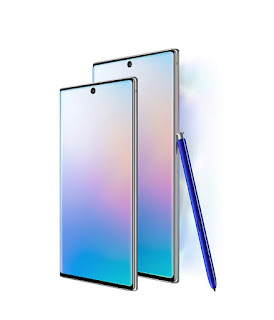 Samsung Galaxy Note 10 -  1.3 million Pre-orders in just 11 days |  Record Breaking orders
