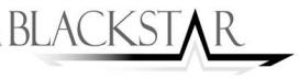 http://atlantablackstar.com/