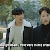 Gwang Ho Stuck in Future after solving 5 Dot body Case - Tunnel: Episode 3 (Review)