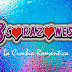 8 Corazones – ese loco soy yo
