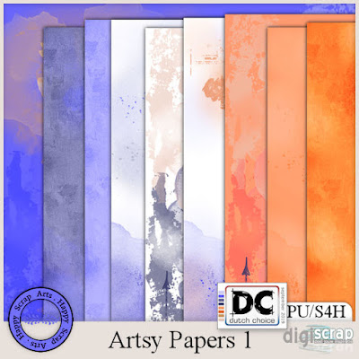artsy 1 HSA_Artsy_papers1_pv