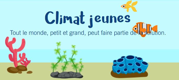https://climatjeunes.ca/joue-explore/