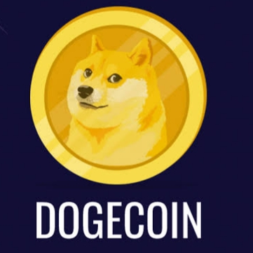 Earn 50 Dogecoin Daily Free Faucet Website