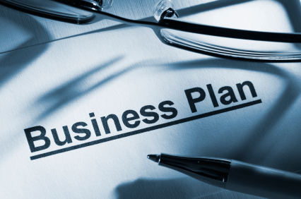 How to Write a Business Plan | The U.S. Small Business Administration ...