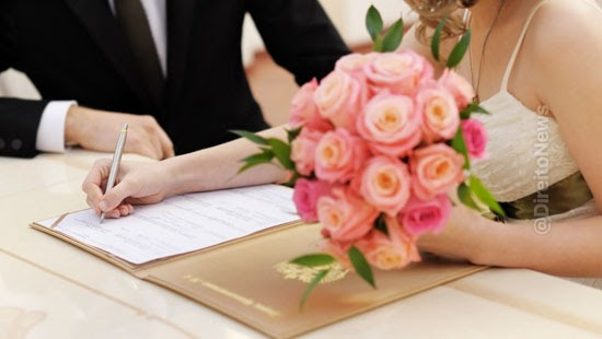 sobrenome casada direito arrependimento registro civil