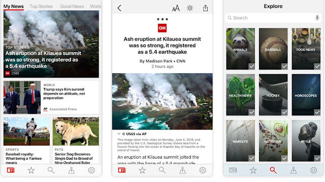 microsoft-news-for-ios