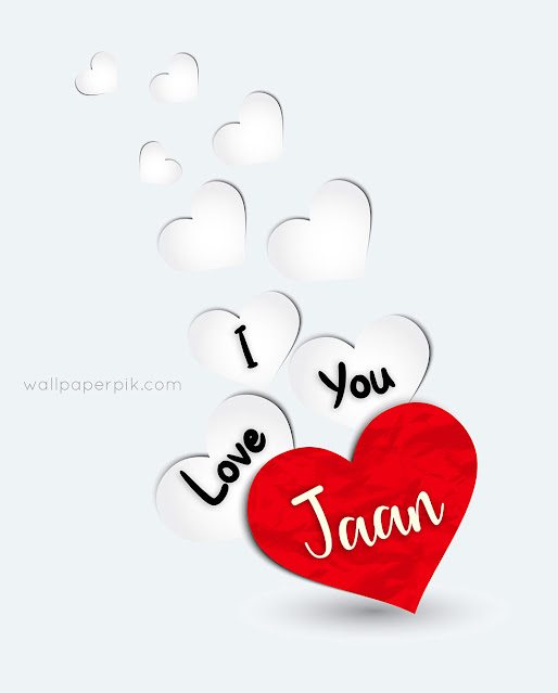 i love you jaan photo download