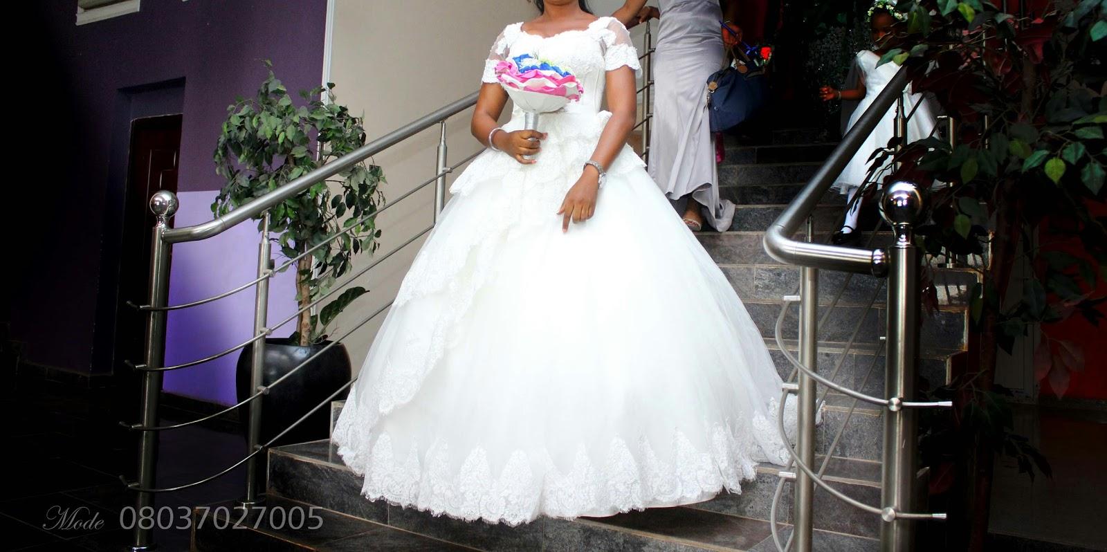 Wedding Dress Buyers 10 Nice Good luck to the
