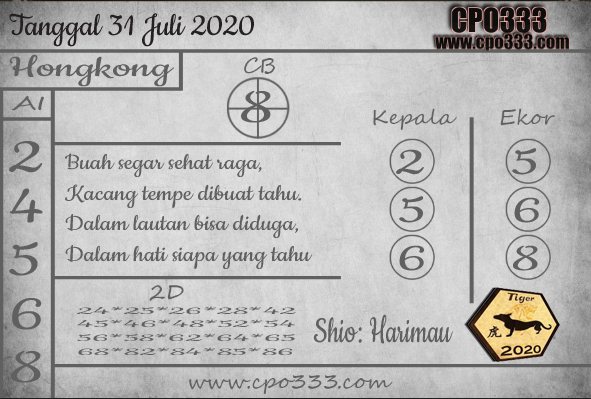 cpo333.cc