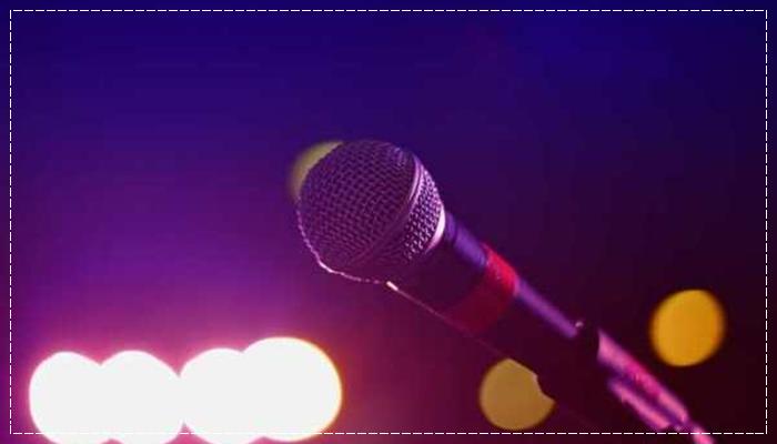 Database Karaoke 2,5 T - 55000 Lagu