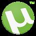 uTorrent Pro Crack Free Download Full Version - uTorrent Pro 3.4.7 build 42330 Preactivated