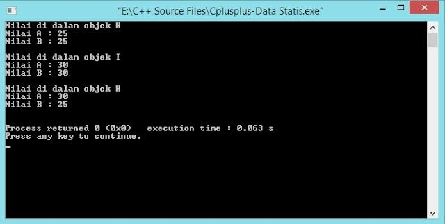 http://www.xcodeplus.net/2017/01/c-penjelasan-data-statis-dan-contoh.html