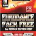PACK EURODANCE - DJ ROMAX $ EDITION 2017