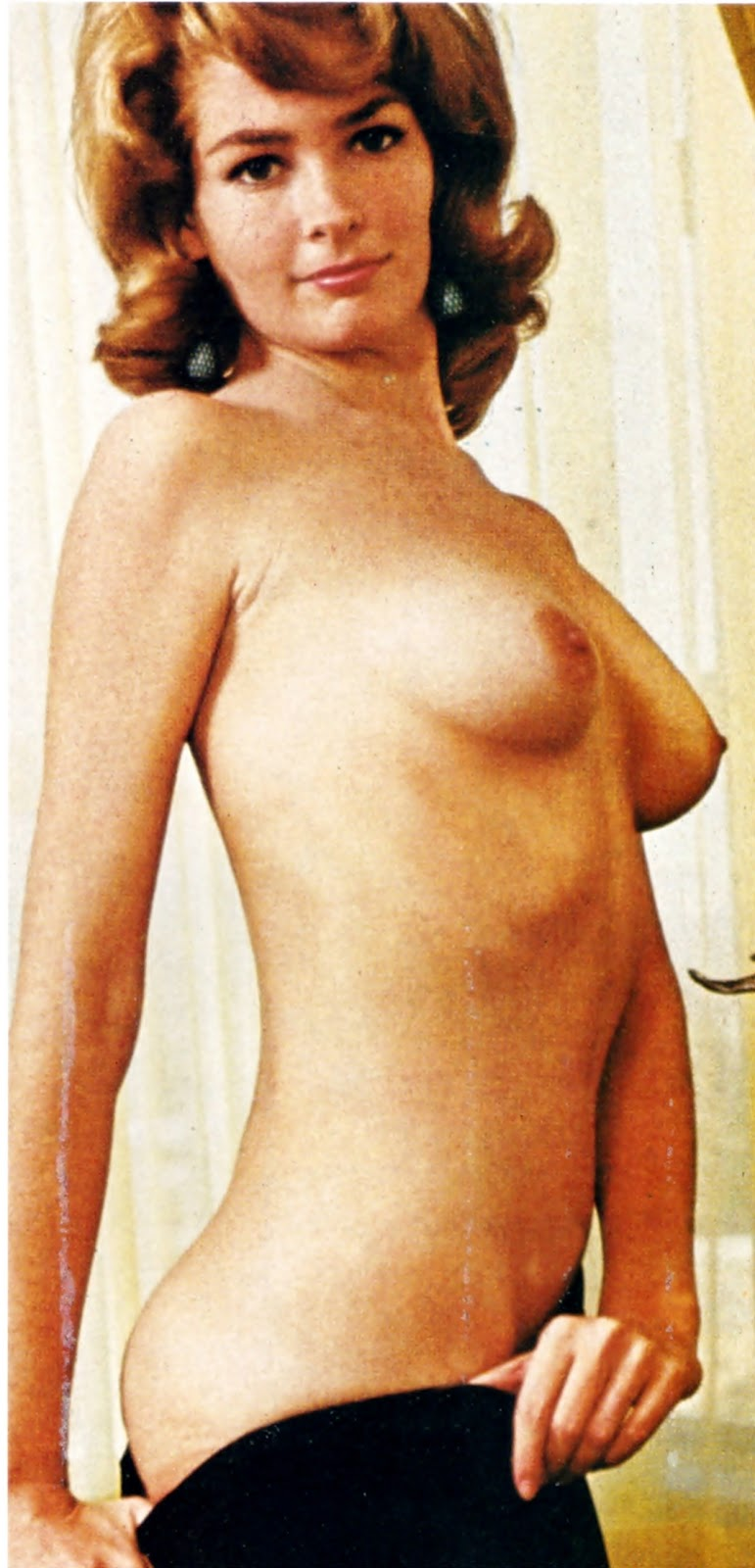 Days Of Our Lives Women Nude 94