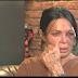 Ραγδαίες εξελίξεις! Η Μαντώ Τζαβάρα μηνύει τον Παπαμακάριο για απόπειρα ανθρωποκτονίας!(βίντεο)