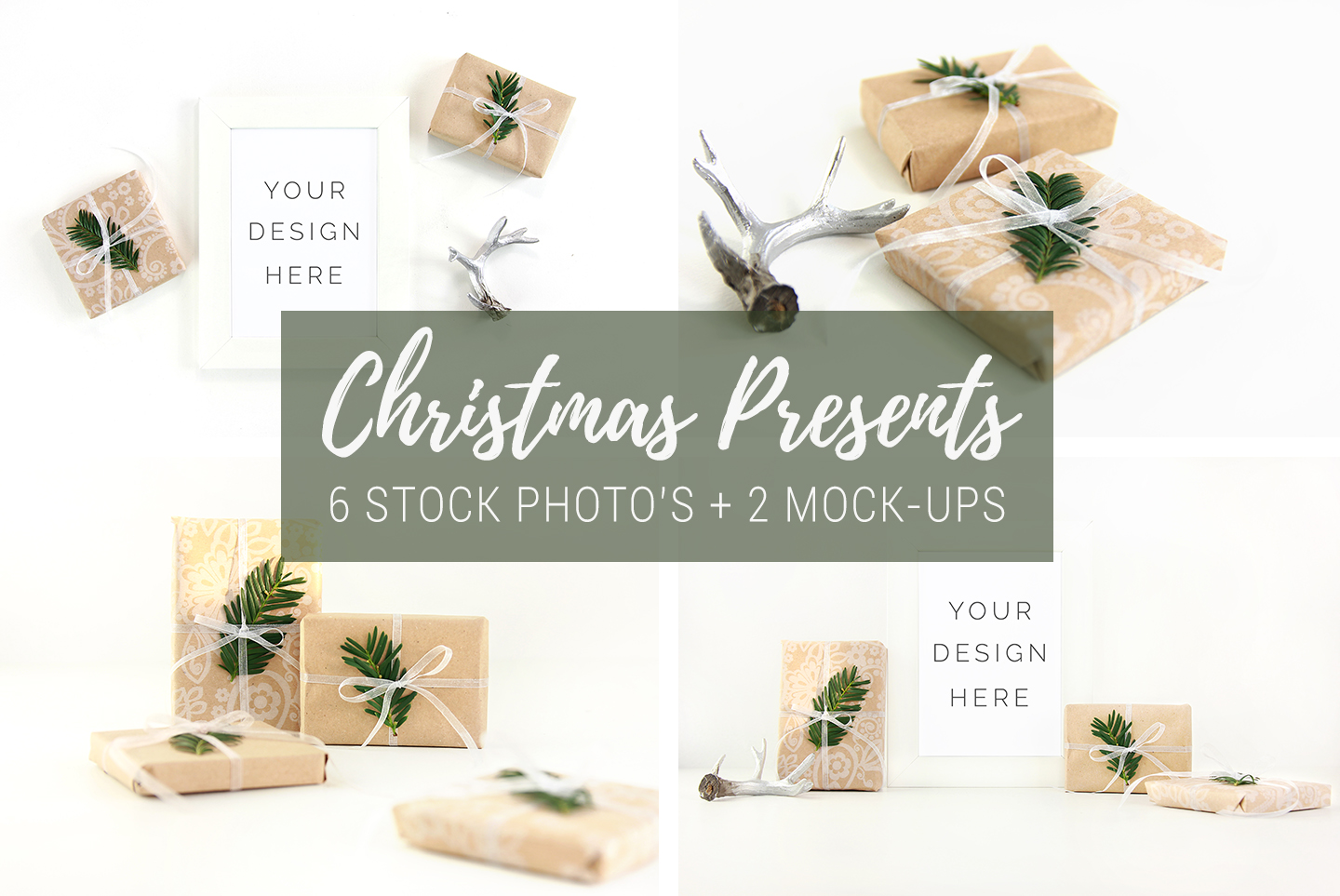 https://www.etsy.com/listing/482138042/christmas-stock-photos-christmas-mock-up?ref=shop_home_active_3