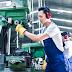 Menyigi Perkembangan Kawasan Industri Di Indonesia