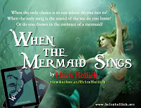 When the Mermaid Sings