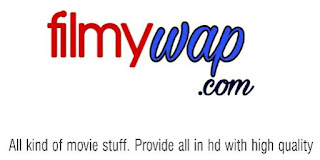 Filmywap online is a pirated website for downloading the latest filmywap Bollywood movie and Hollywood movies.