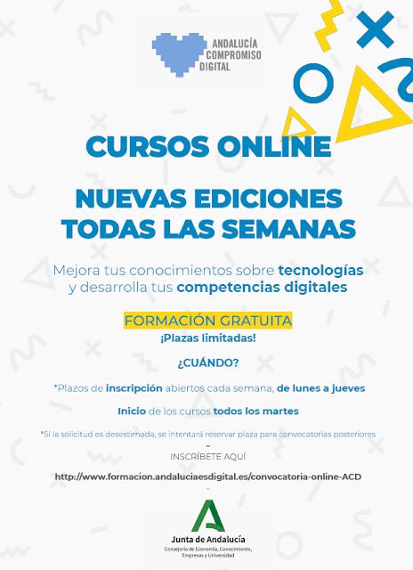 http://www.formacion.andaluciaesdigital.es/convocatoria-online-ACD