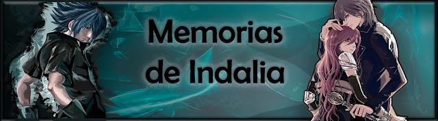 [Imagen: Memorias%2Bde%2BIndalia%2B2.jpg]
