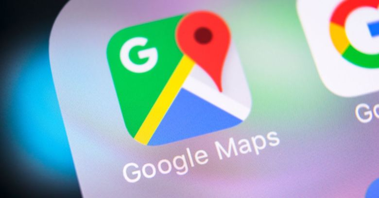 Google Maps will let you know there are obstacles on your way with the new update